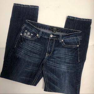 CATO contemporary jeans 👖 12